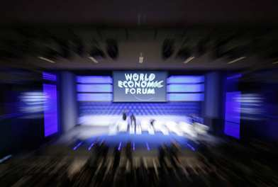 worldforum_feature_392x264