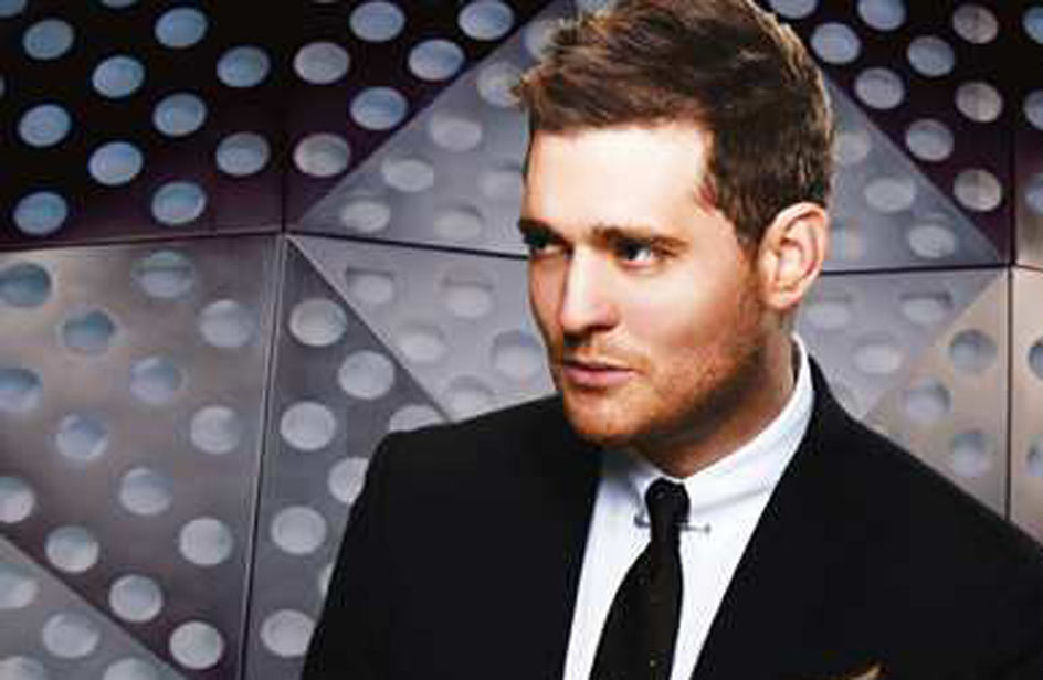 showcasebuble_featured_392x400