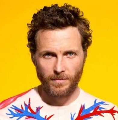 Jovanotti, vinci il Tour 2013