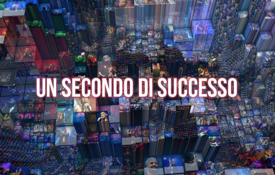 944_616_un_secondo_di_successo_rds