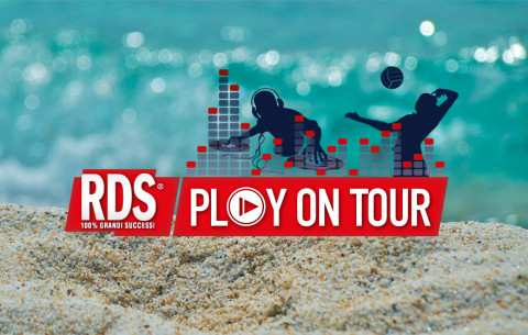 play_on_tour