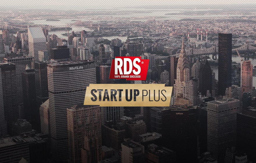 startupp_plus_880x560
