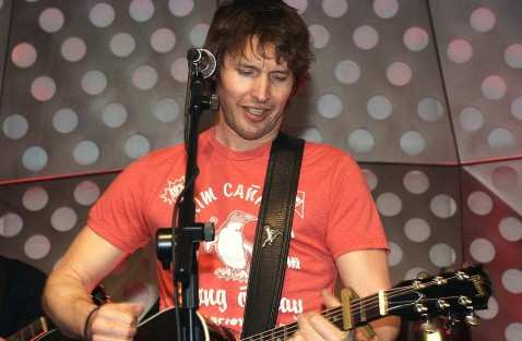 james-blunt-live-some-kind-of-trouble-_dsf5519_largest