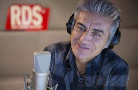 ligabue-rds-showcase-intervista