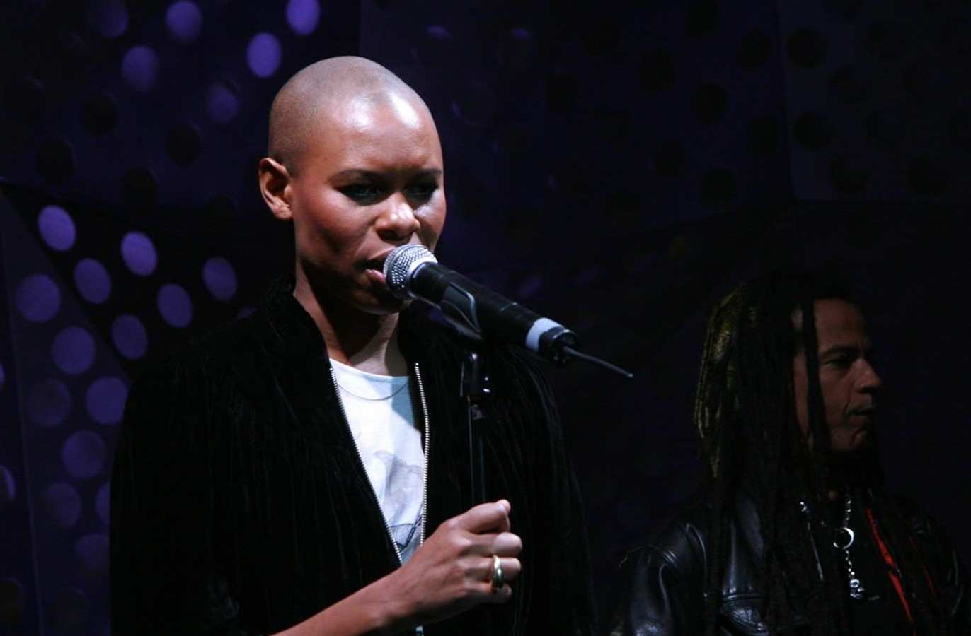 skunk-anansie-live@rds-la-reunion-img_4266a_largest