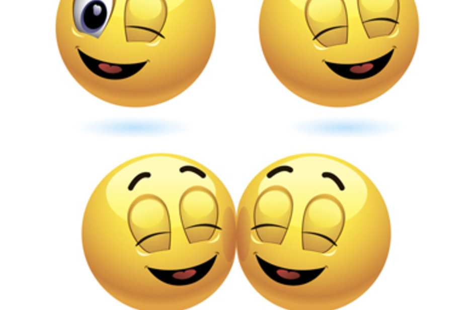 Connu Buon compleanno emoticons! - RDS RDS | Radio Dimensione Suono 100  TZ87