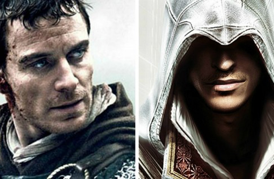 Assassin's creed: il game diventa film
