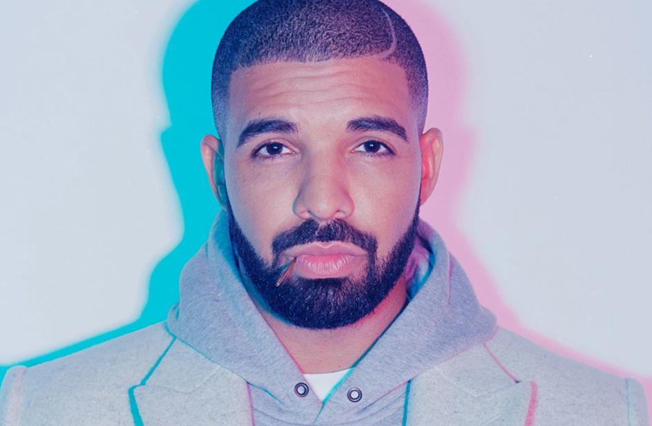 Rap (e non solo) per Drake