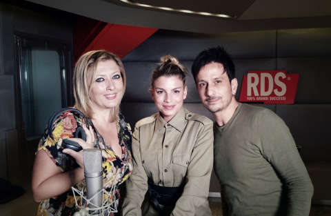 emma_marrone_rds_101215