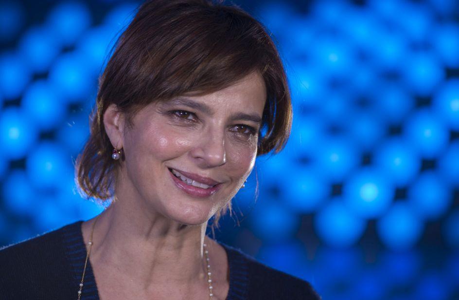 Assolo, il nuovo film della Morante: una commedia intensa e femminile