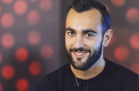 marco_mengoni_rds