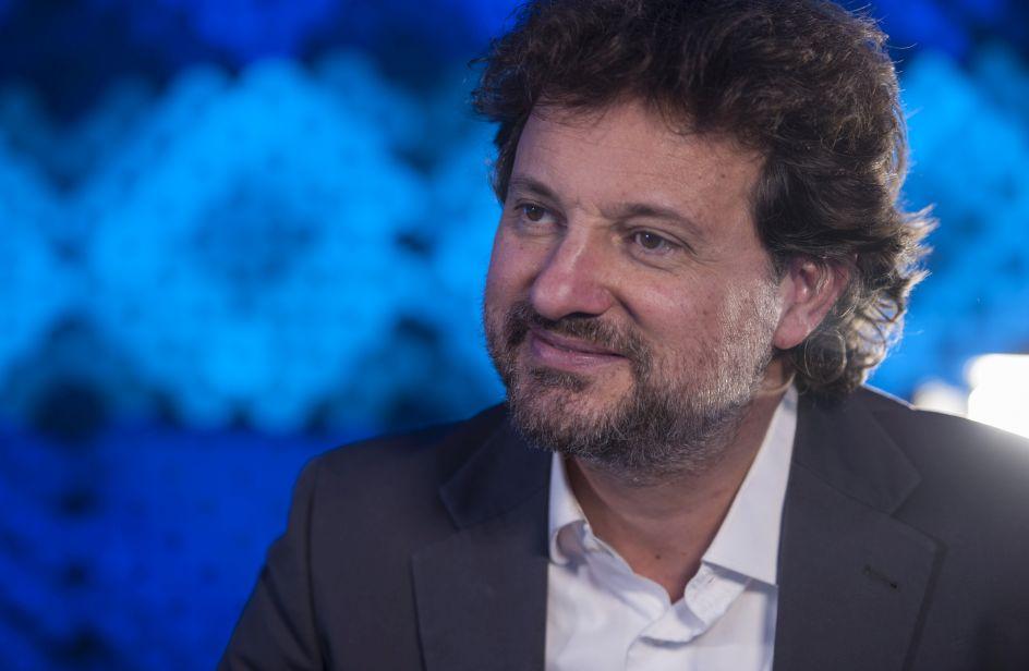 Il professor Cenerentolo: la nuova commedia disincantata di Pieraccioni