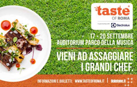 rds_taste_of_rome