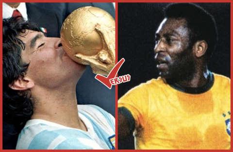 rds_versus_pele_maradona