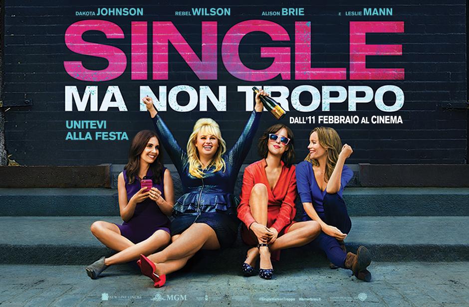 film che fanno sesso chat con ragazze single gratis