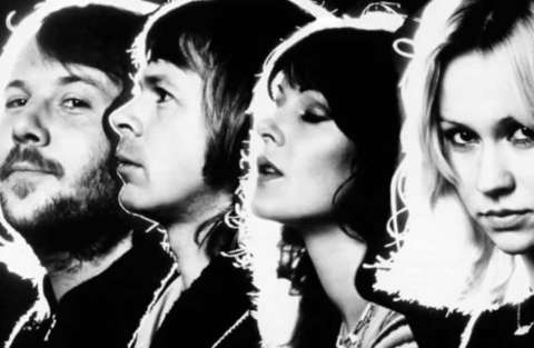 abba_one_of_us