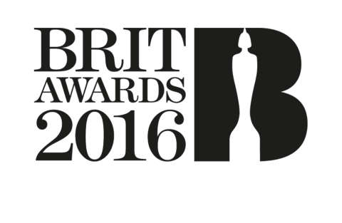 brit_awards_2016