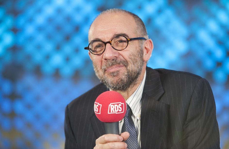 'La corrispondenza' il nuovo film di Giuseppe Tornatore