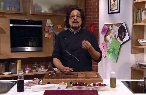 kitchen_and_sound_alessandro_borghese_puntata_135