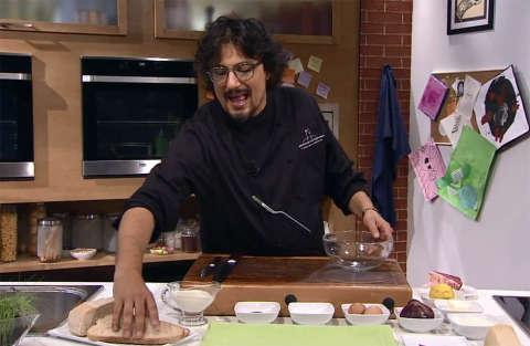 kitchen_sound_alessandro_borghese_puntata_127