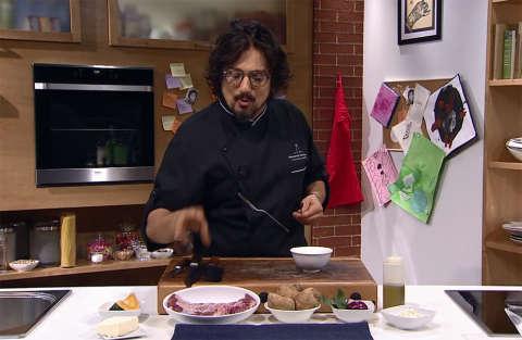 kitchen_sound_alessandro_borghese_puntata_129