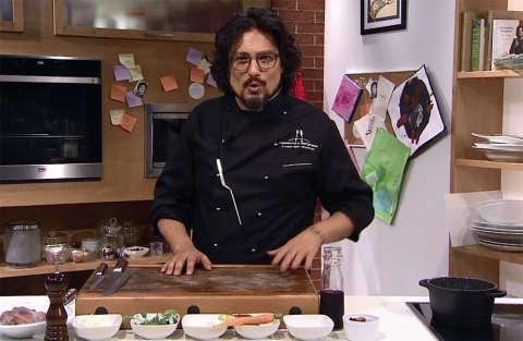 kitchen_sound_alessandro_borghese_puntata_131