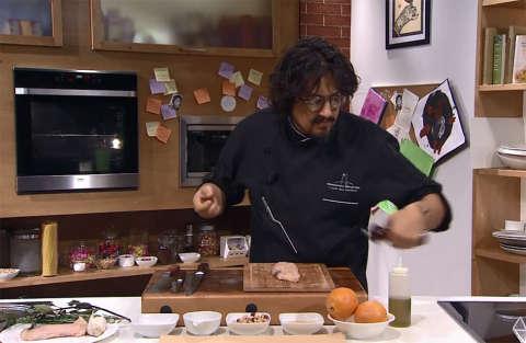 kitchen_sound_puntata_130