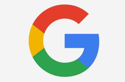 logo_google_944