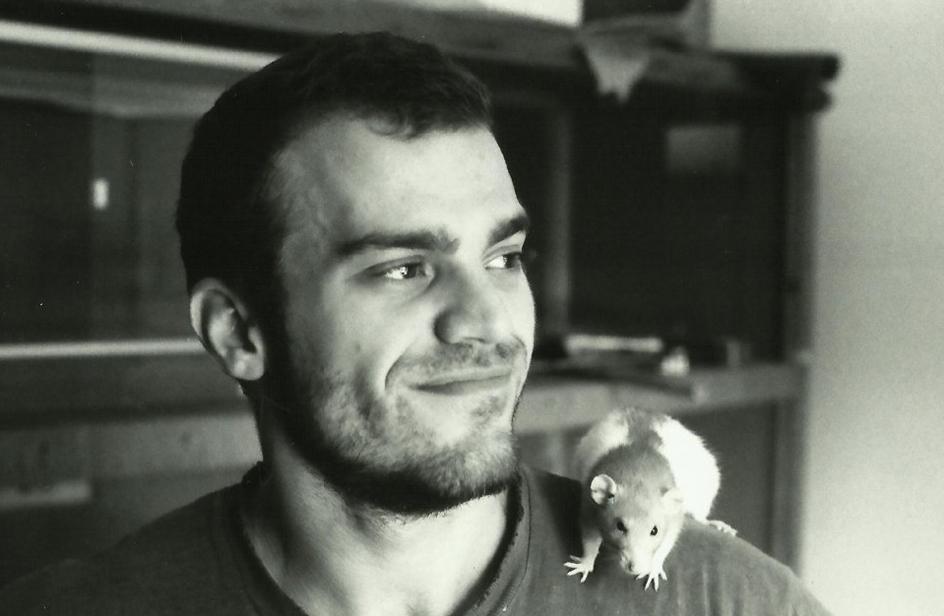 Ecco il veterinario (italiano) più famoso sul web   RDS ...