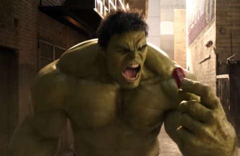 hulk_Ant-Man