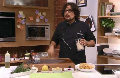 kitchen_sound_alessandro_borghese_puntata_138