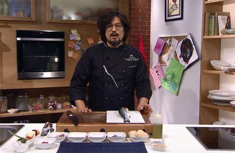 kitchen_sound_alessandro_borghese_puntata_140