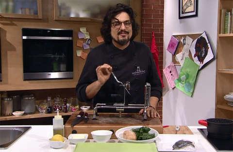 kitchen_sound_alessandro_borghese_puntata_141