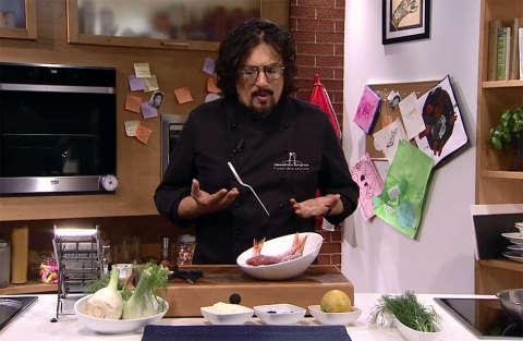 kitchen_sound_alessandro_borghese_puntata_144