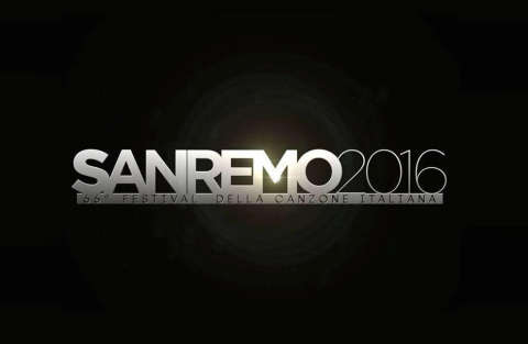 sanremo_2016_cover