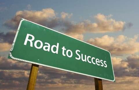 segreto_del_successo