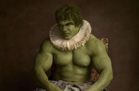 supereroi_nei_quadri_hulk