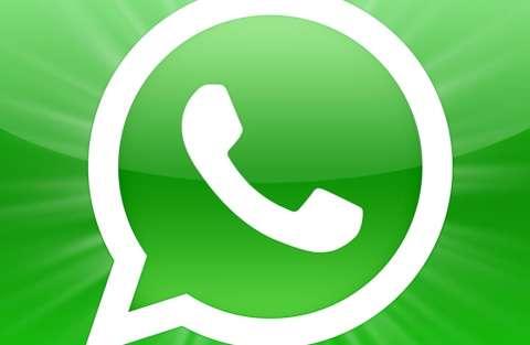 whatsapp_nuova_funzione