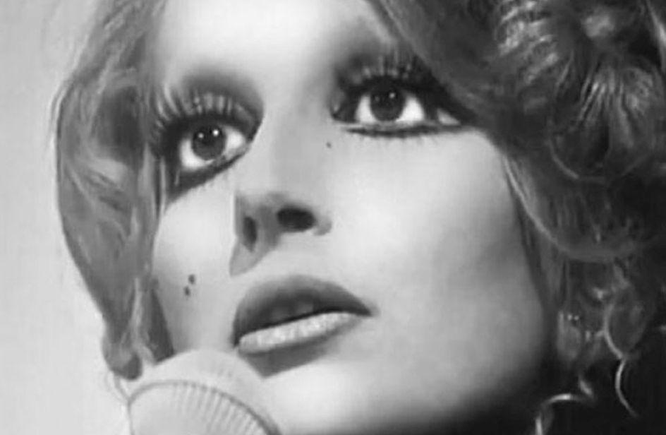 Mina compie oggi 76 anni: La più grande voce italiana di ...