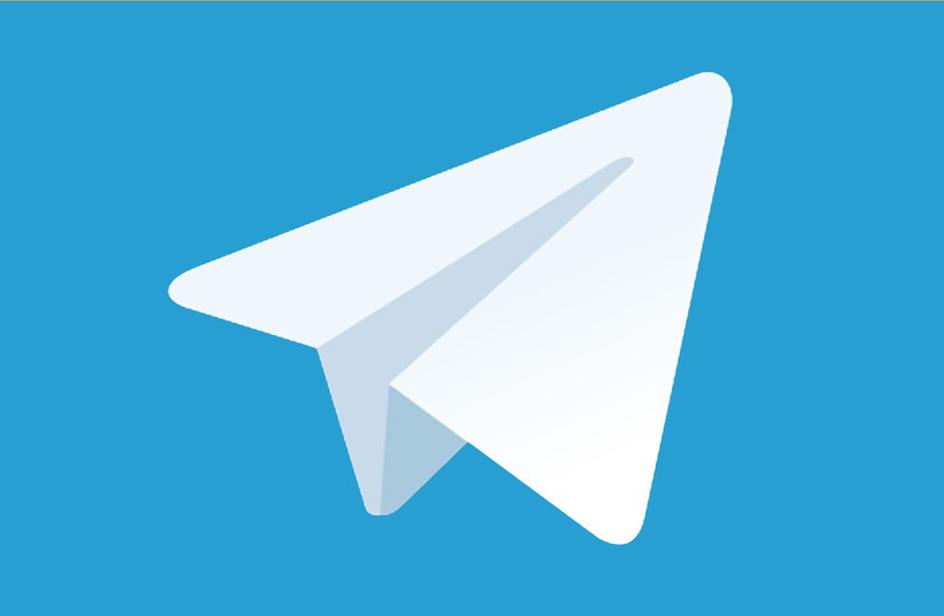 L'impennata di Telegram: ecco le cinque funzioni che tutelano la vostra privacy