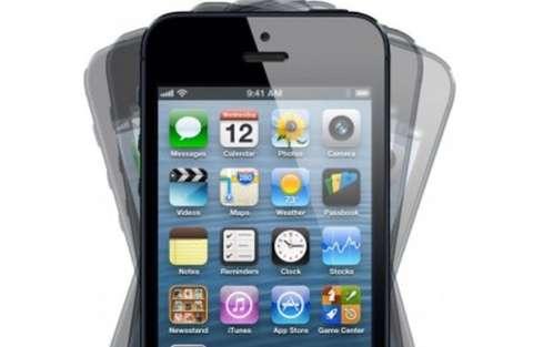 personalizzare la vibrazione iphone