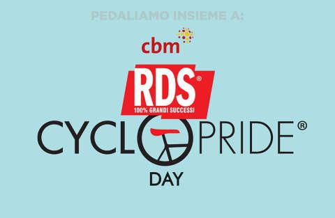 RDS-CYCLOPRIDE_944x616