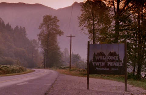 Twin Peaks: Succederà ancora, ecco con chi