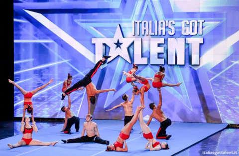 Italia's Got Talent: il meglio della quarta puntata