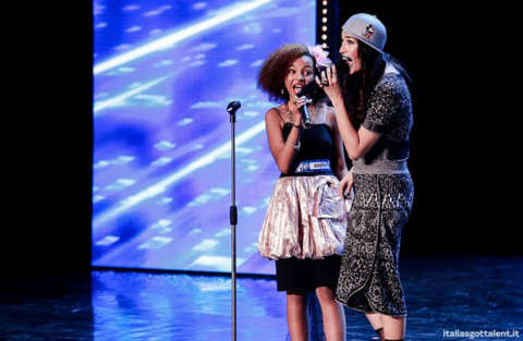 Italia's Got Talent: il meglio della quinta puntata