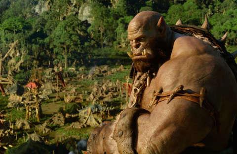 Warcraft - L'inizio: arriva il secondo trailer!