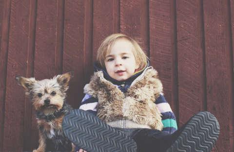 zoonosi e pevenzione - rds loves pets