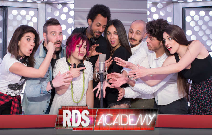 gioco_scegli_il_tuo_preferito_rds_academy_2016