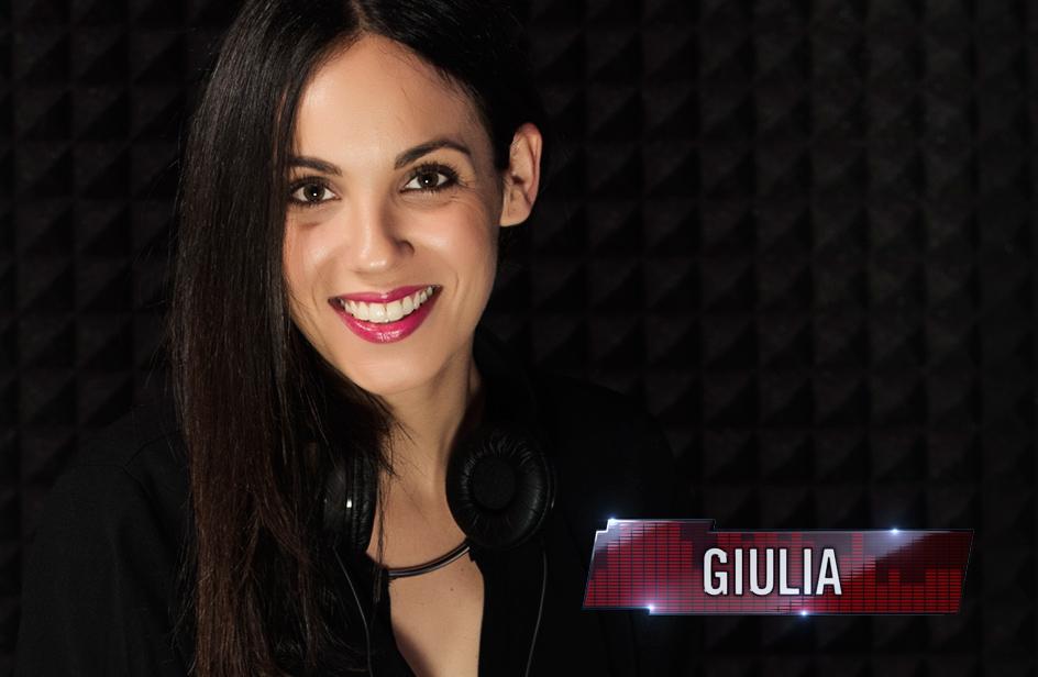 giulia_concorrente_rds_academy_2016