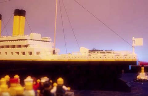 titanic_corto_lego